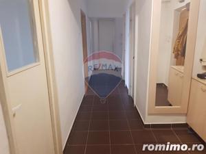 Apartament 3 camere - Ostroveni - Comision 0% - imagine 5