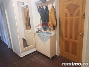 Apartament 3 camere - Ostroveni - Comision 0% - imagine 3