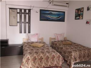 apartamente ,garsoniere sau camere in regim hotelier   - imagine 11