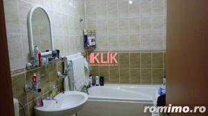 Apartament cu 2 camere in Marasti, zona Fabricii de Zahar! - imagine 6