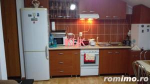 Apartament cu 2 camere in Marasti, zona Fabricii de Zahar! - imagine 3