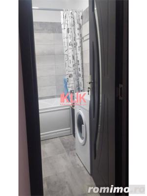 Super oferta! Apartament cu 2 camere in Marasti, c-tie noua, zona Lidl ! - imagine 7