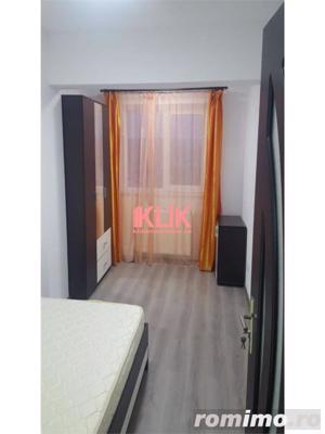 Super oferta! Apartament cu 2 camere in Marasti, c-tie noua, zona Lidl ! - imagine 4