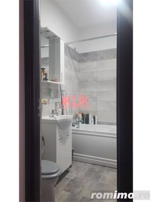 Super oferta! Apartament cu 2 camere in Marasti, c-tie noua, zona Lidl ! - imagine 6