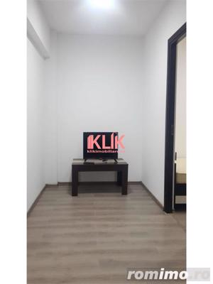 Super oferta! Apartament cu 2 camere in Marasti, c-tie noua, zona Lidl ! - imagine 5