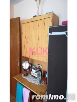 Apartament 2 camere zona Sirena - imagine 6