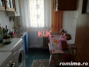 Apartament 2 camere zona Sirena - imagine 5