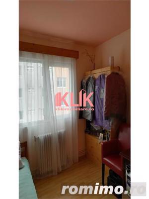 Apartament 2 camere zona Sirena - imagine 7