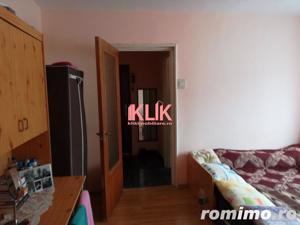 Apartament 2 camere zona Sirena - imagine 2