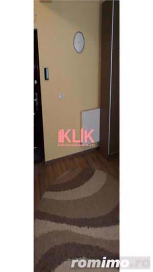 Apartament 2 camere la cheie cu parcare inclusa - imagine 3