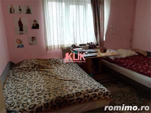Apartament 2 camere decomandat zona Sirena - imagine 1