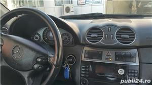 Mercedes-benz Clasa CLK - imagine 4