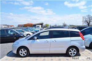 Mazda 5 an:2006 = avans 0 % rate fixe = aprobarea creditului in 2 ore = autohaus vindem si in rate - imagine 4