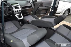 Mazda 5 an:2006 = avans 0 % rate fixe = aprobarea creditului in 2 ore = autohaus vindem si in rate - imagine 8