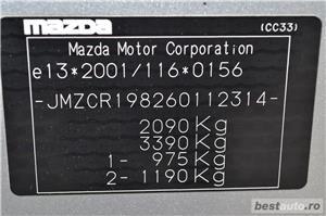 Mazda 5 an:2006 = avans 0 % rate fixe = aprobarea creditului in 2 ore = autohaus vindem si in rate - imagine 18