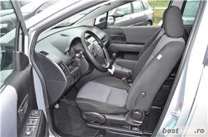 Mazda 5 an:2006 = avans 0 % rate fixe = aprobarea creditului in 2 ore = autohaus vindem si in rate - imagine 15
