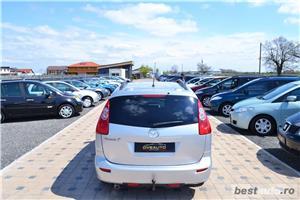 Mazda 5 an:2006 = avans 0 % rate fixe = aprobarea creditului in 2 ore = autohaus vindem si in rate - imagine 16