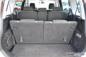 Mazda 5 an:2006 = avans 0 % rate fixe = aprobarea creditului in 2 ore = autohaus vindem si in rate - imagine 17