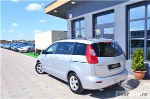 Mazda 5 an:2006 = avans 0 % rate fixe = aprobarea creditului in 2 ore = autohaus vindem si in rate - imagine 13