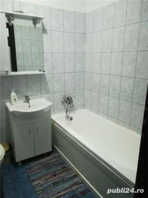 Apartament 2 camere Dristor Kaufland - imagine 7