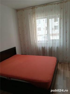 Apartament 2 camere Dristor Kaufland - imagine 3