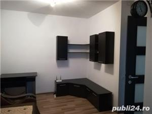 Apartament 2 camere Dristor Kaufland - imagine 4