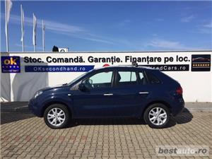 Renault Koleos | SUV | 4X4 | 2.0DCI | Radio CD | Tempomat | Senzori parcare | Clima | 2008 - imagine 1