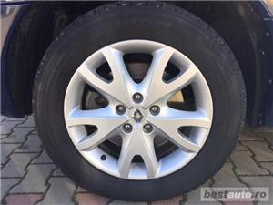 Renault Koleos | SUV | 4X4 | 2.0DCI | Radio CD | Tempomat | Senzori parcare | Clima | 2008 - imagine 16