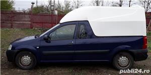Dacia pick up - imagine 3