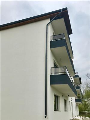 Apartamente zona Libertatii,clinica Sanovil! - imagine 4