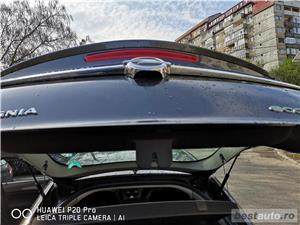 Opel Insignia Vând /Schimb  - imagine 8