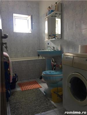 2 camere,confort 1 cu centrala proprie,zona Girocului ! - imagine 3