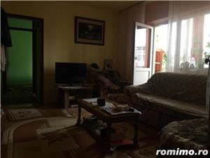 2 camere,confort 1 cu centrala proprie,zona Girocului ! - imagine 2