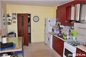 Apartament zona Mol - imagine 1