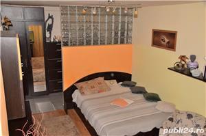 Apartament zona Mol - imagine 5