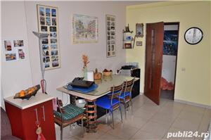 Apartament zona Mol - imagine 2