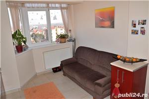 Apartament zona Mol - imagine 4
