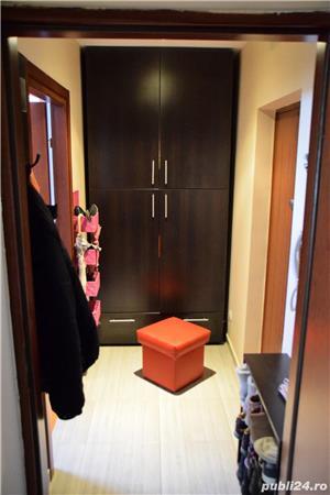 Apartament zona Mol - imagine 6
