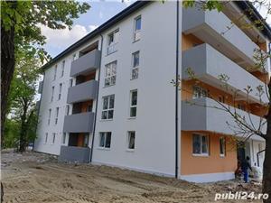 Berceni-Drumul Gazarului , apartament 3 camere ,MUTARE IMEDIATA  ! - imagine 2