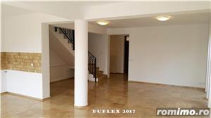 DUPLEX, proiect deosebit,Aradului Selgros - imagine 2
