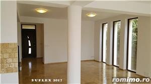 DUPLEX, proiect deosebit,Aradului Selgros - imagine 4