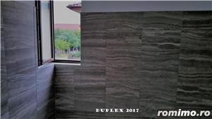 DUPLEX, proiect deosebit,Aradului Selgros - imagine 8