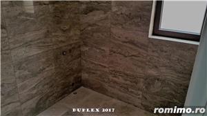 DUPLEX, proiect deosebit,Aradului Selgros - imagine 9