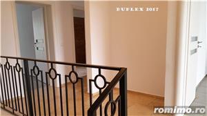 DUPLEX, proiect deosebit,Aradului Selgros - imagine 3