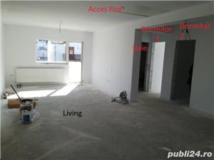 Apartament 3 camere 82 mp - imagine 4