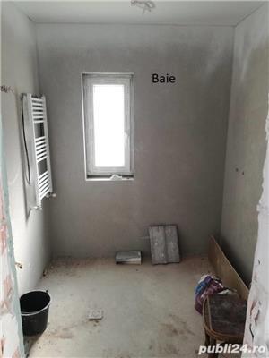 Apartament 3 camere 82 mp - imagine 7