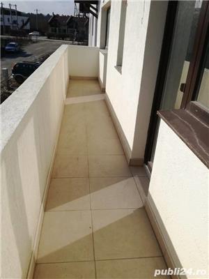 Apartament 3 camere 82 mp - imagine 8