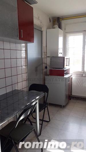 Apartament cu 3 camere,Complexul Studentesc - imagine 3