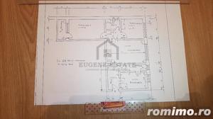 Apartament cu 3 camere,Complexul Studentesc - imagine 7