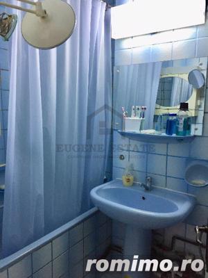 Apartament cu 3 camere,Complexul Studentesc - imagine 8
